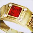 http://www.trusar.com/imagenes/gold/joyas/astro-b.jpg