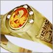 http://www.trusar.com/imagenes/gold/joyas/atenea-b.jpg