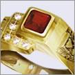 http://www.trusar.com/imagenes/gold/joyas/marte-b.jpg