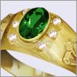 http://www.trusar.com/imagenes/gold/joyas/mercurio-b.jpg