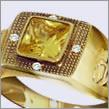 http://www.trusar.com/imagenes/gold/joyas/neptuno-b.jpg